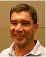 Garry Bowden