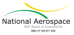 National Aerospace NDT Board of Australia