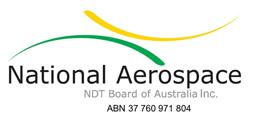 National Aerospace NDT Board of Australia