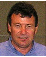 Ron Quirk